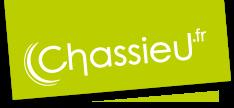 logoChassieu_876