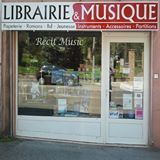 photo-vitrine-librairie-music